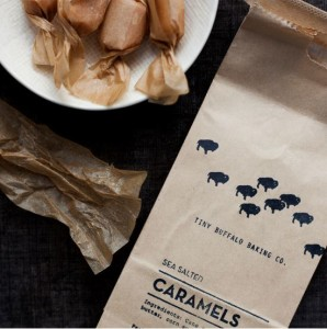Tiny_Buffalo_Baking_Co_Caramels